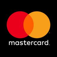 mastercard-logo3