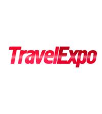 travel-expo2